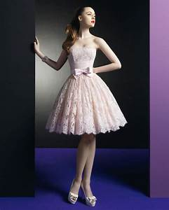 new short pink lace dress homecoming cocktail dresses With cocktail wedding dresses