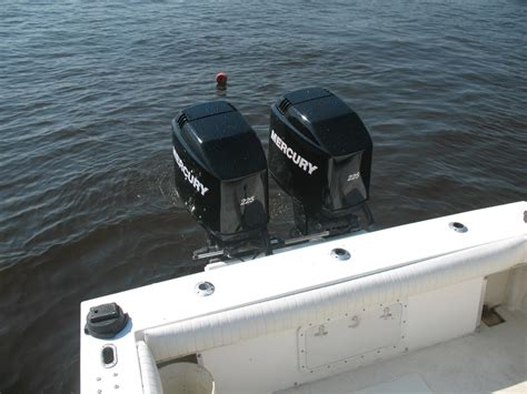 Boat Center Console Hatches by Sold 28 Privateer Center Console Price Reduced