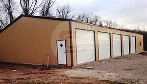 metal buildings for sale prefab custom metal building kits With custom built metal buildings