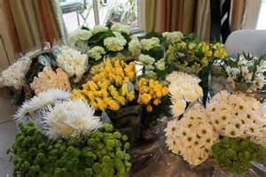 costco wedding flowers miss kopy bouquets