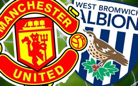 West Brom hit with late COVID blow ahead of Man United clash