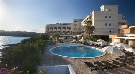 gabbiano azzurro villa margherita hotel now 175 was 豢2豢1豢2豢 updated