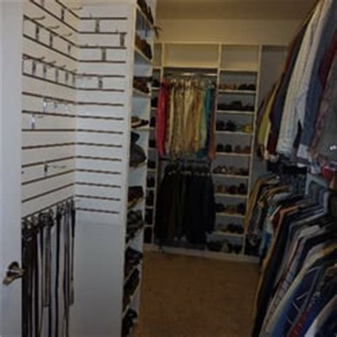 closets by design home organization raleigh nc