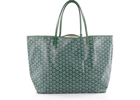 goyard tote colors all the different colors of goyard bags stockx news