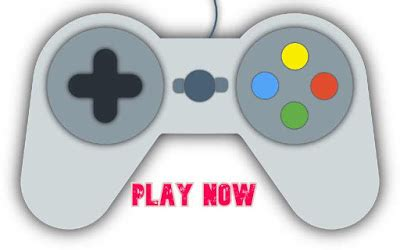 Maybe you would like to learn more about one of these? Play Free Games That are Unblocked - The Best Unblocked ...