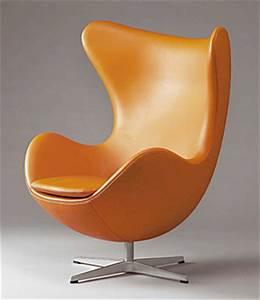 Egg Chair Arne Jacobsen : mid2mod arne jacobsen ~ A.2002-acura-tl-radio.info Haus und Dekorationen