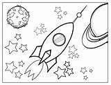 Coloring Meteor Spaceship Designlooter 25kb 359px Drawings sketch template