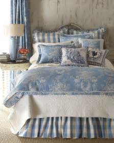 sherry kline home collection country manor bedding