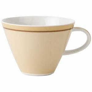 Villeroy Und Boch Caffe Club : villeroy boch caf au lait obertasse caff club uni vanille online kaufen otto ~ Eleganceandgraceweddings.com Haus und Dekorationen