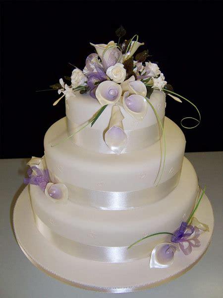 wedding pictures wedding  wedding cake decorating