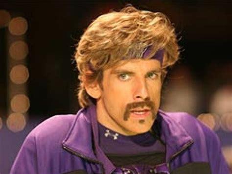 match  famous moustache   actor quiz