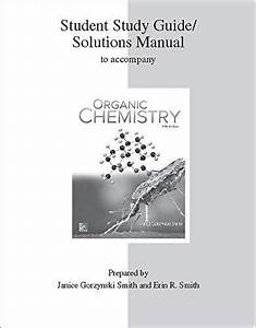 Isbn 9781259637063  Solutions Manual For