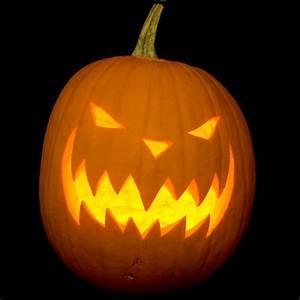 Kürbis Gesichter Gruselig : der halloween horror blog blog archiv ~ A.2002-acura-tl-radio.info Haus und Dekorationen