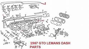 67 Leman Wiring Diagram