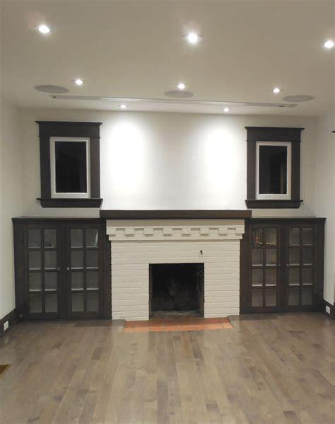 basement renovation ideas basement renovation ideas alert restoration