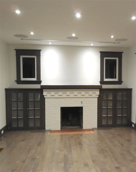Basement Renovation Ideas  Alert Restoration. Kitchen Table Women Of Color Press. Kitchen Brick Backsplash. How Much Does A Kitchen Countertop Cost. Quartz Kitchen Floor Tiles. Wooden Floor For Kitchen. Most Popular Granite Colors For Kitchen Countertops. Kitchen With Slate Floor. Marble Tile Kitchen Floor