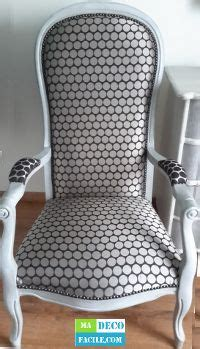 1000+ Ideas About Fauteuil Voltaire On Pinterest