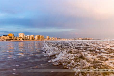 code postal sables d olonne littoral vend 233 en du c 244 t 233 du pays des olonnes