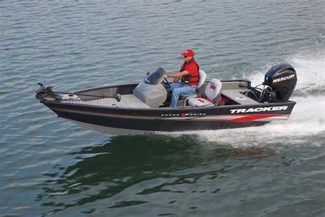 Where Are Ranger Aluminum Boats Made by Opinion On Aluminum Tracker Vs Fiberglass In Wind Bass