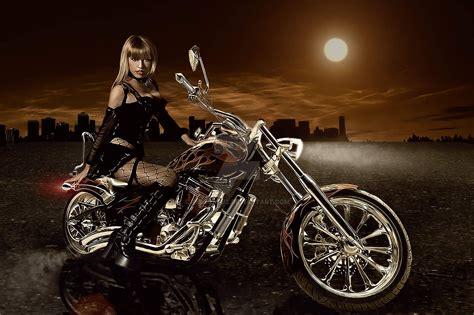 motorcycle art wallpapers top  motorcycle art