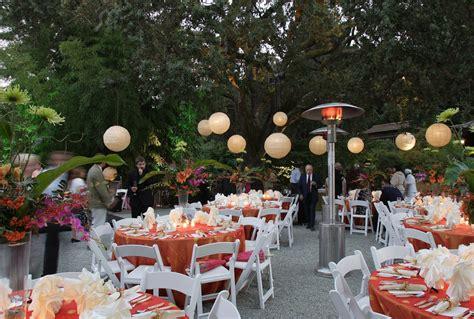 Wedding Garden : Best Wedding Venues In Nyc