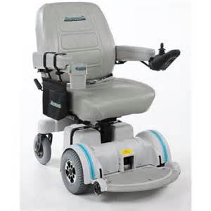 hoveround mpv 5 series power chair 2012 model kilgore tx health