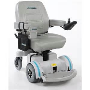 hoveround mpv 5 series power chair 2012 model kilgore
