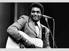 African American Country Singers Who Changed Country Music