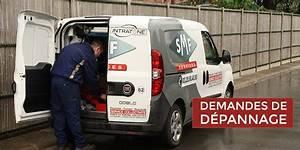 Depannage Portail Automatique Nice : d pannage de porte et portail automatique smf services ~ Nature-et-papiers.com Idées de Décoration
