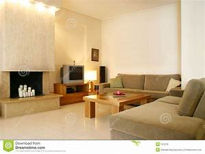 Home Interior Designs E Commerce
