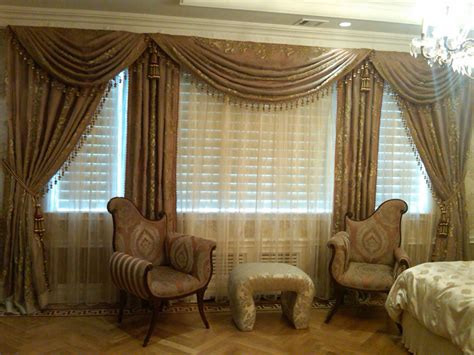 Custom Made Drapery by Custom Made Drapery Curtains Gallery The Shade Company