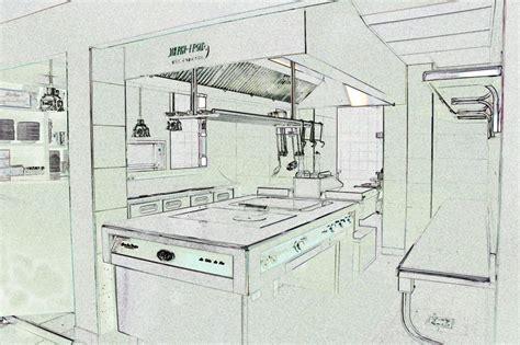eclairage hotte cuisine professionnelle eclairage hotte cuisine professionnelle hotte dynamique