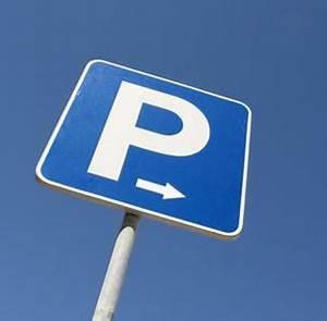 Parking Bourg La Reine : parkings et transfert championnats de france fleuret 2016 ~ Gottalentnigeria.com Avis de Voitures