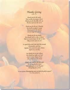 Inspirational Thanksgiving Messages