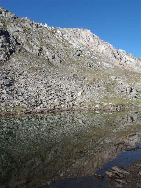 lacs 6 guides de pralognan la vanoise