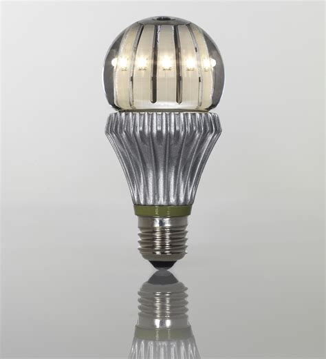 switching to led light bulbs switch intros 100 watt led replacement led news
