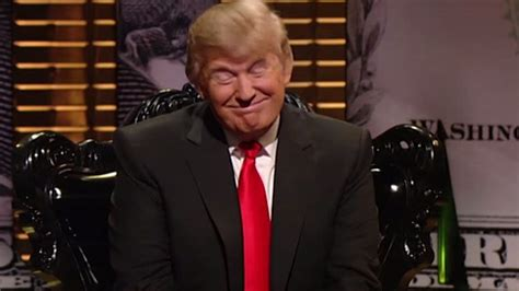 roast trump comedy central donald taboo topic only screengrab
