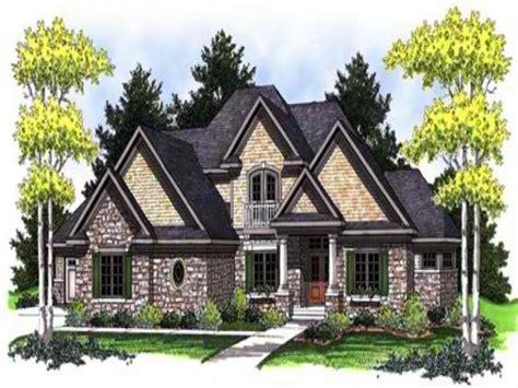 european cottage plans european cottage house plans house floor plans