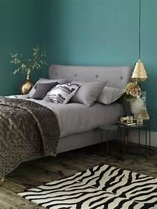 Designing, A, Relaxing, Bedroom