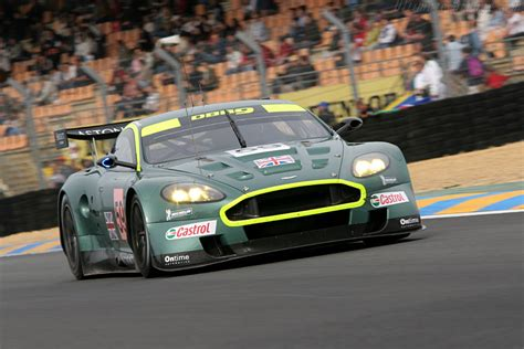 aston martin dbr images specifications