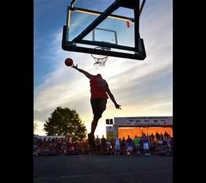 Valley Journal: Flathead Lake 3 on 3 nets 285 teams