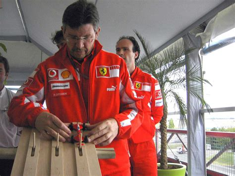 wooden soap box car plans plans diy wood working