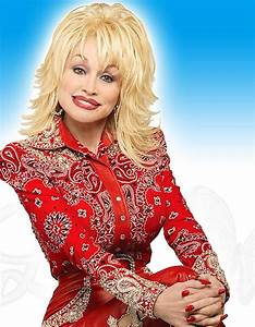 Dolly Parton Does Stand Up Dollyfancom
