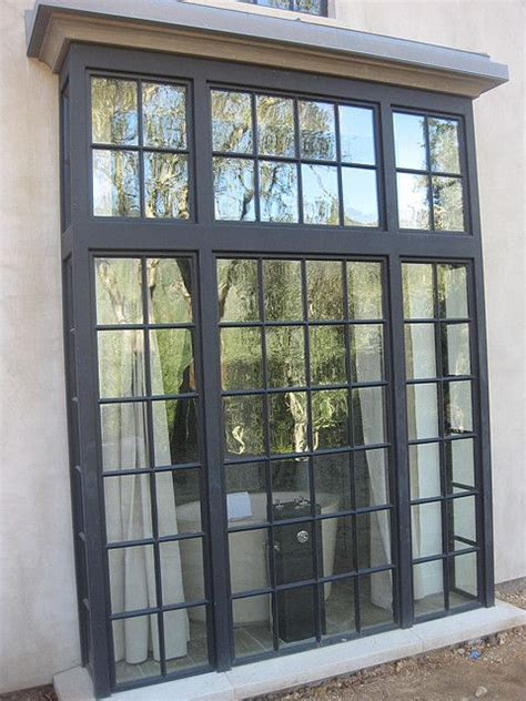 windorsky steel windows steel windows window grill design house window design