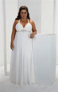 informal plus size wedding dresses wedding gown bridal gown a plus size wedding gown for