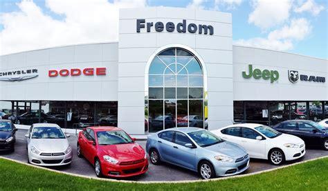 100 Years of Dodge   AACA Museum