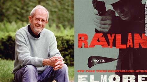Elmore Leonard Best Book Apocalypse Wow In The Twelve Cnn