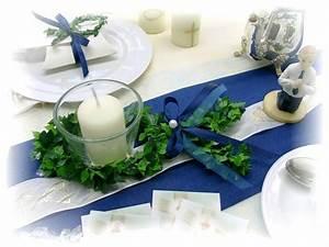 Deko Für Konfirmation : 6er set fisch kerze votivglas blau tischdeko kommunion konfirmation taufe kerzendeko vorschau ~ Eleganceandgraceweddings.com Haus und Dekorationen