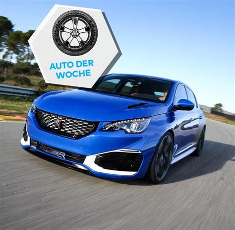 Peugeot Modelle 2020 by Peugeot Bringt 26 Neue Modelle Bis 2019 Auf Den Markt Welt