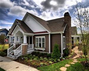 Opinions On Single Family Detached Home